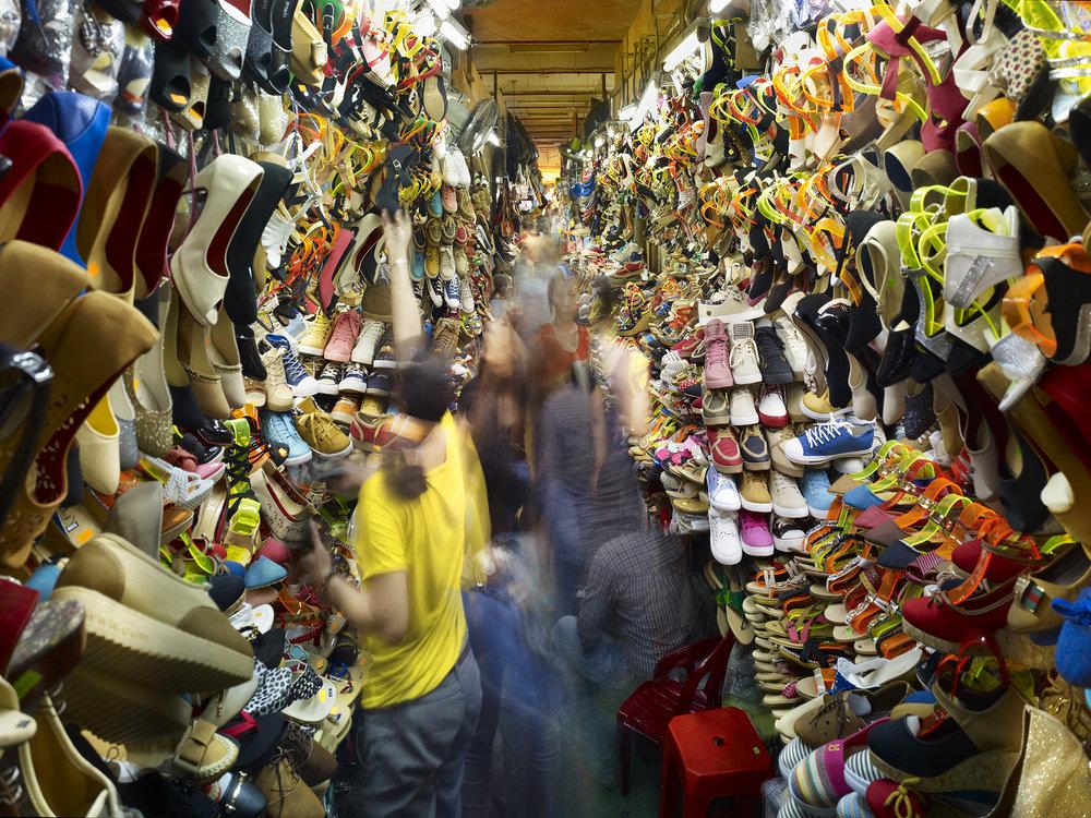 Ba Chieu Shoes, Saigon - 2013.jpg