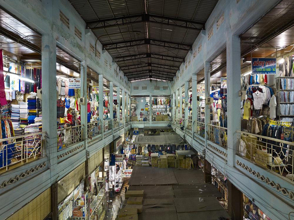 Vinh Long Market.jpg
