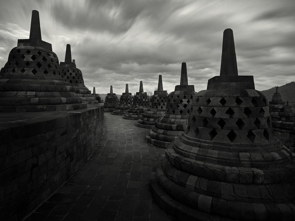 Borobudur Stupas #2.jpg