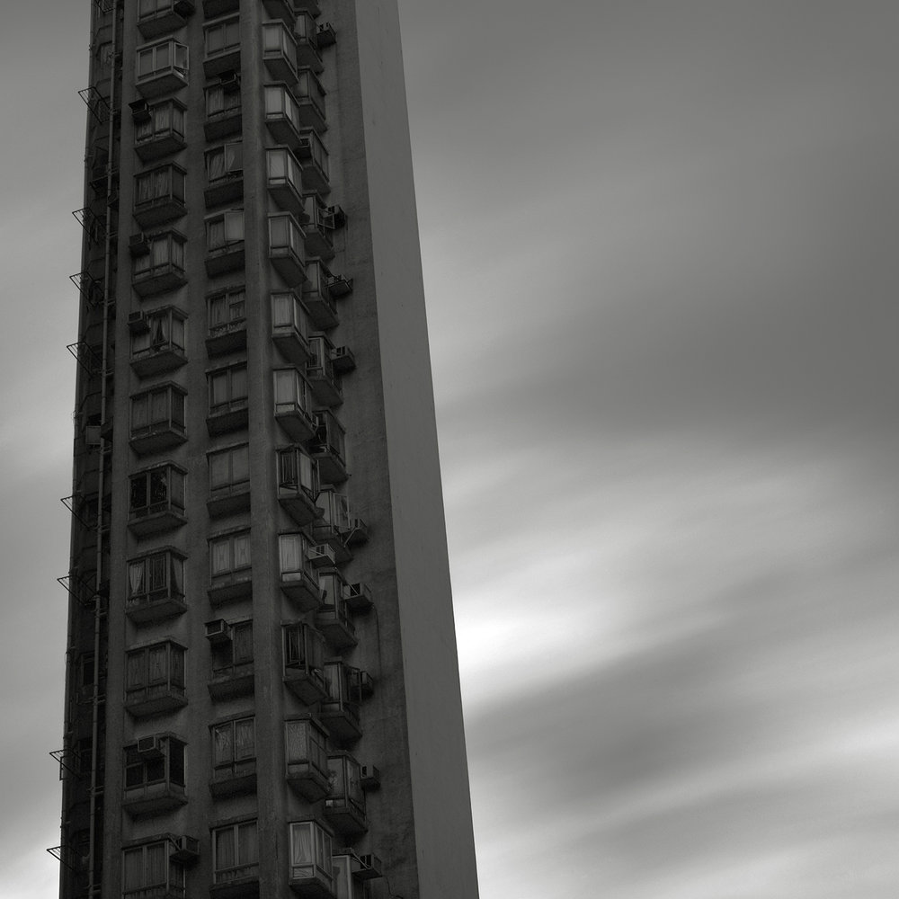 Skyward Flats, Hong Kong - 2008.jpg