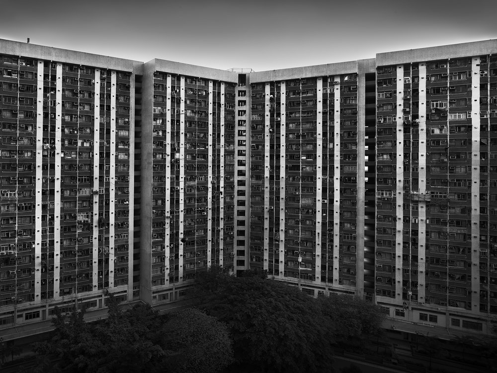 Yeung Long Housing Block, Hong Kong - 2012.jpg