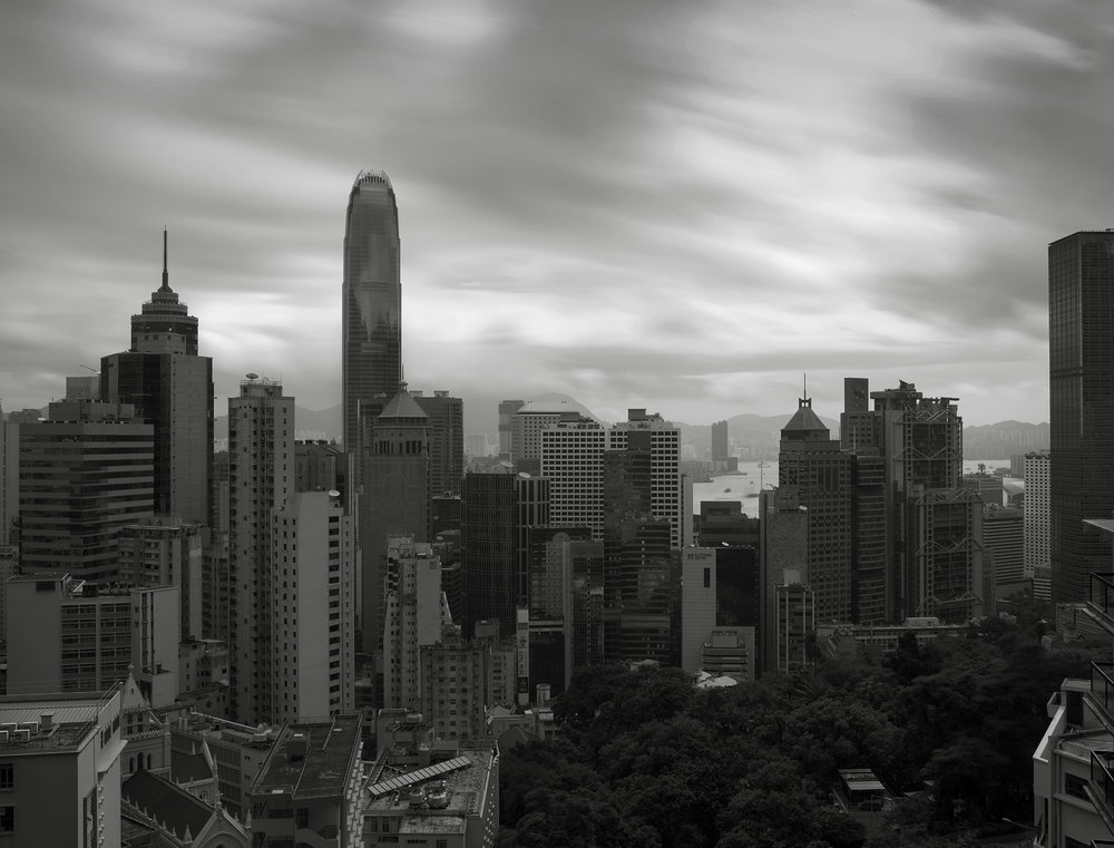 August 1st,10am, Hong Kong - 2007.jpg