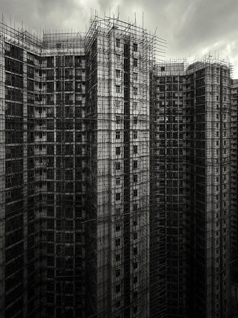 Bamboo-Cage,-Chai-Wan,-Hong-Kong---2009-copy.jpg