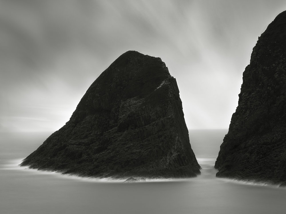 Isolated Karst, Hong Kong - 2010.jpg
