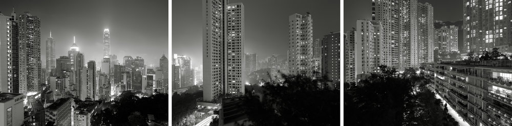 Pine Court Overlook, Hong Kong - 2007.jpg