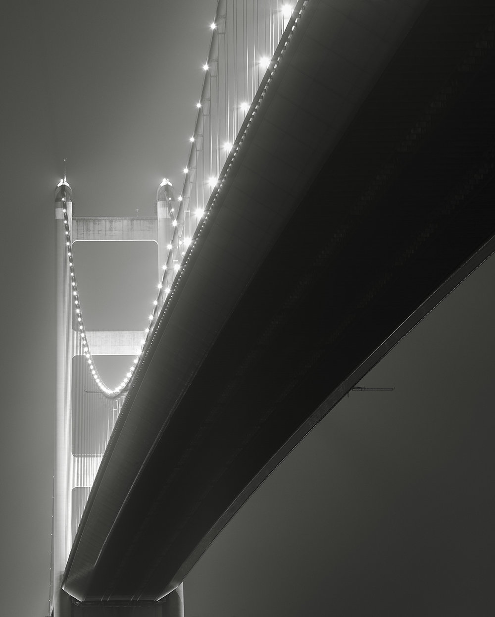 Lights and Arch, Sing Ma Bridge-2008.jpg