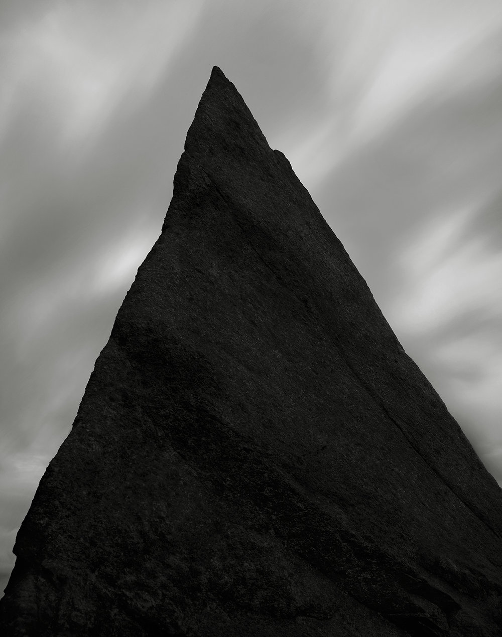 Jagged Peak, Hong Kong - 2009.jpg