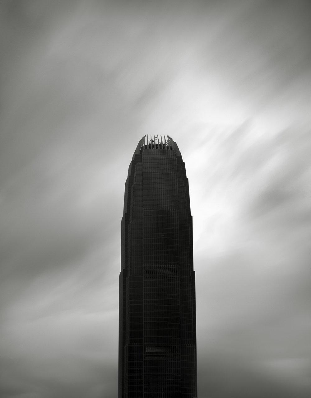 IFC #2, Hong Kong - 2009.jpg