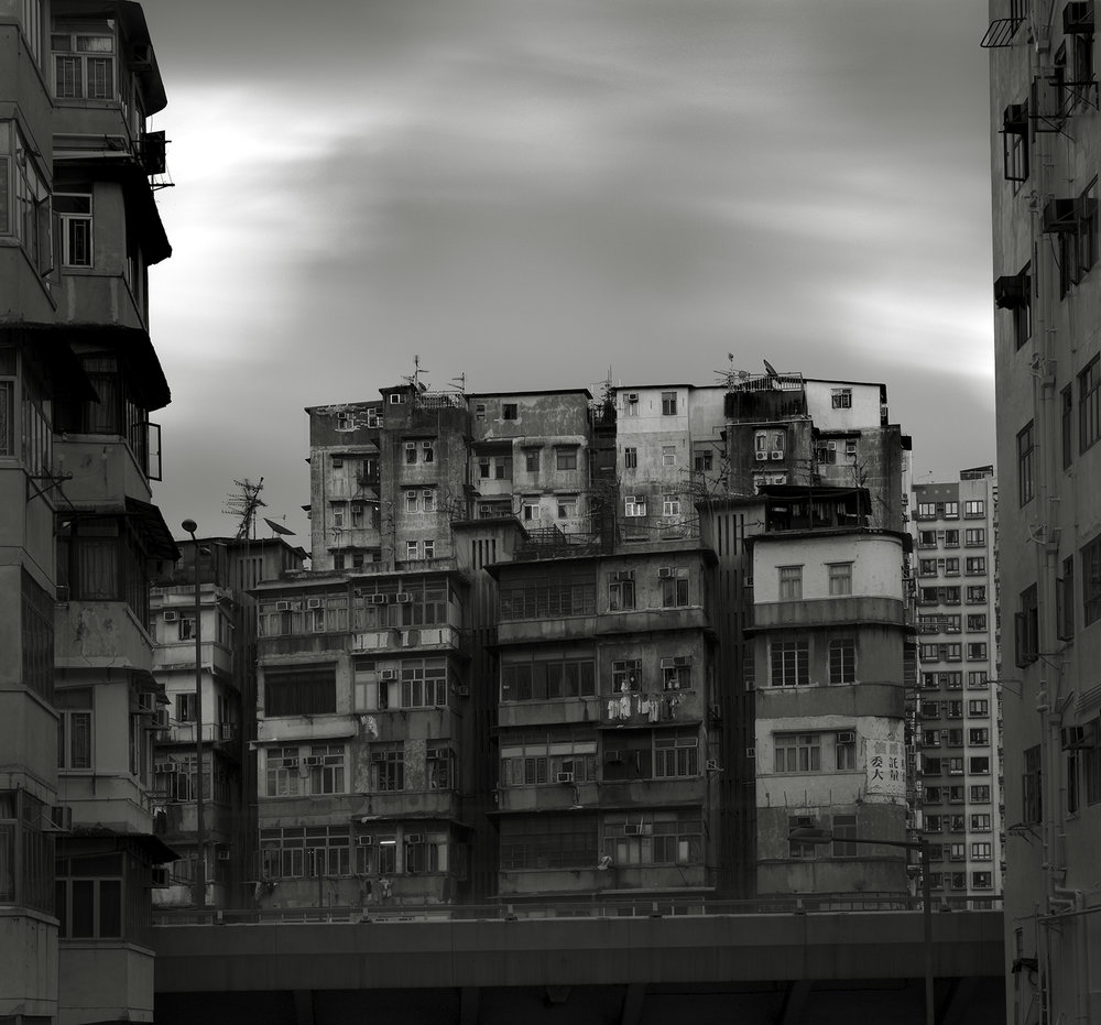 Kowloon City Flats, Hong Kong - 2008.jpg
