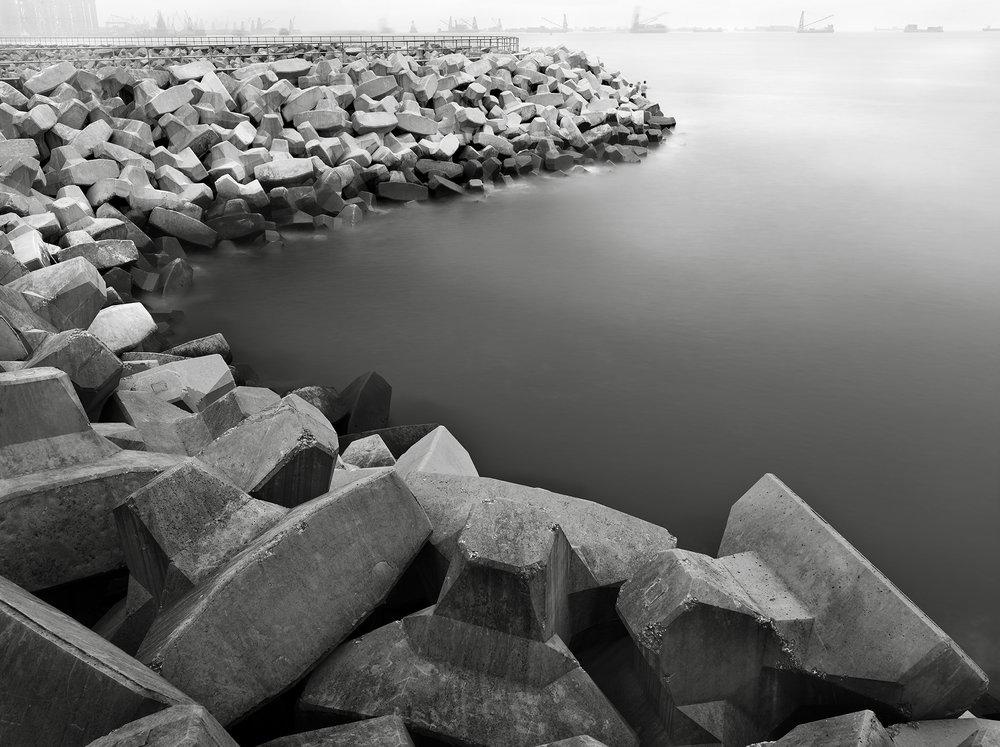 Wave Breakers, Hong Kong - 2008.jpg