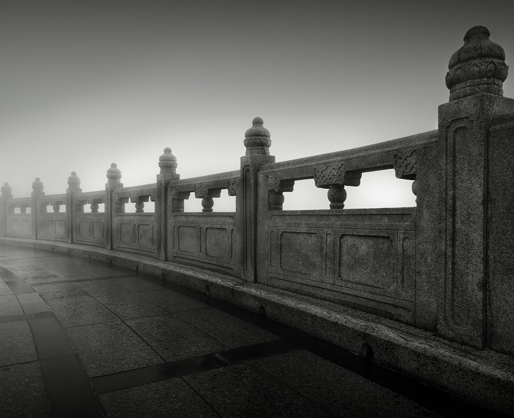 Terrace in the Clouds, Hong Kong - 2009.jpg