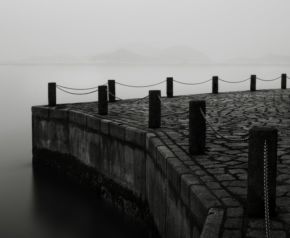 Southern Outlook, Hong Kong - 2009.jpg