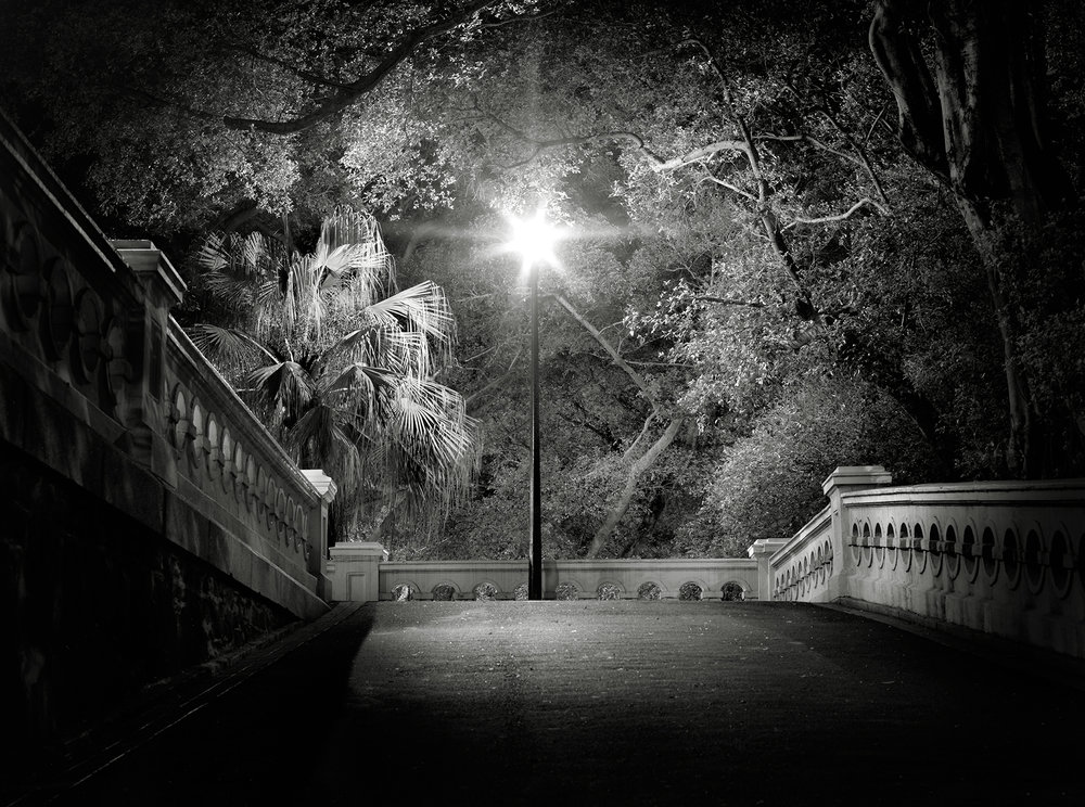 Park Light, Hong Kong - 2008.jpg