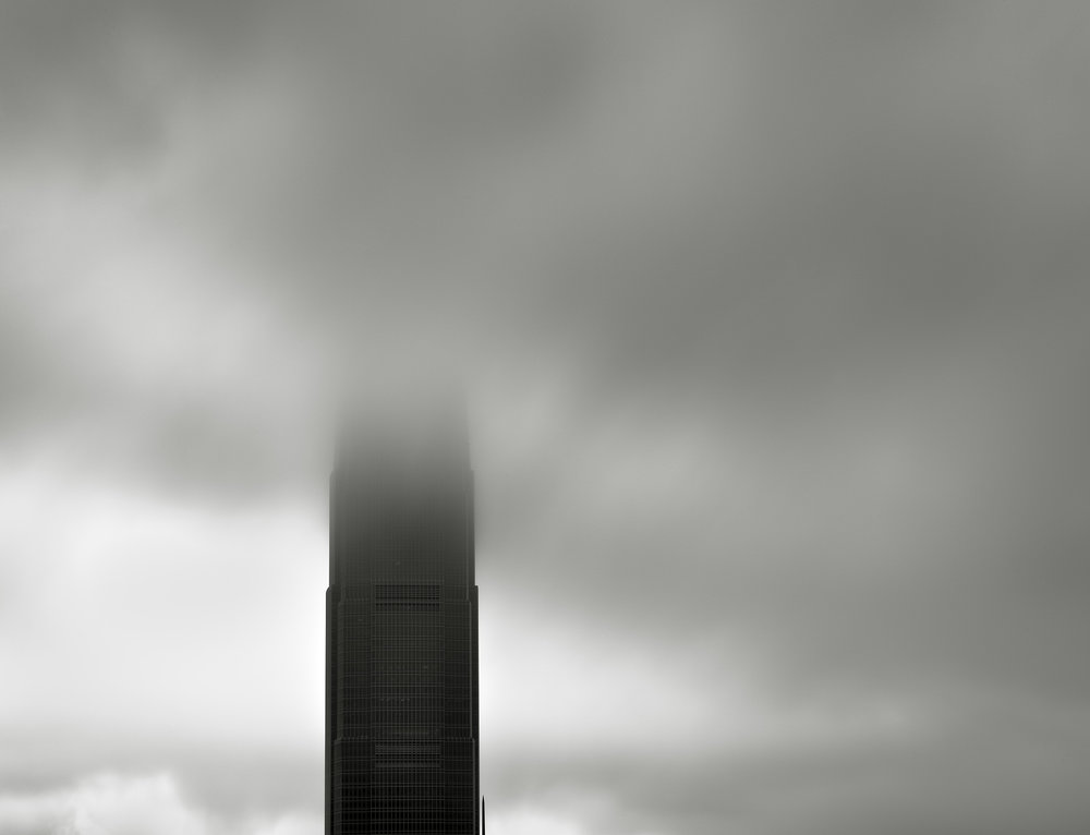 IFC in Storm, Hong Kong - 2008 .jpg