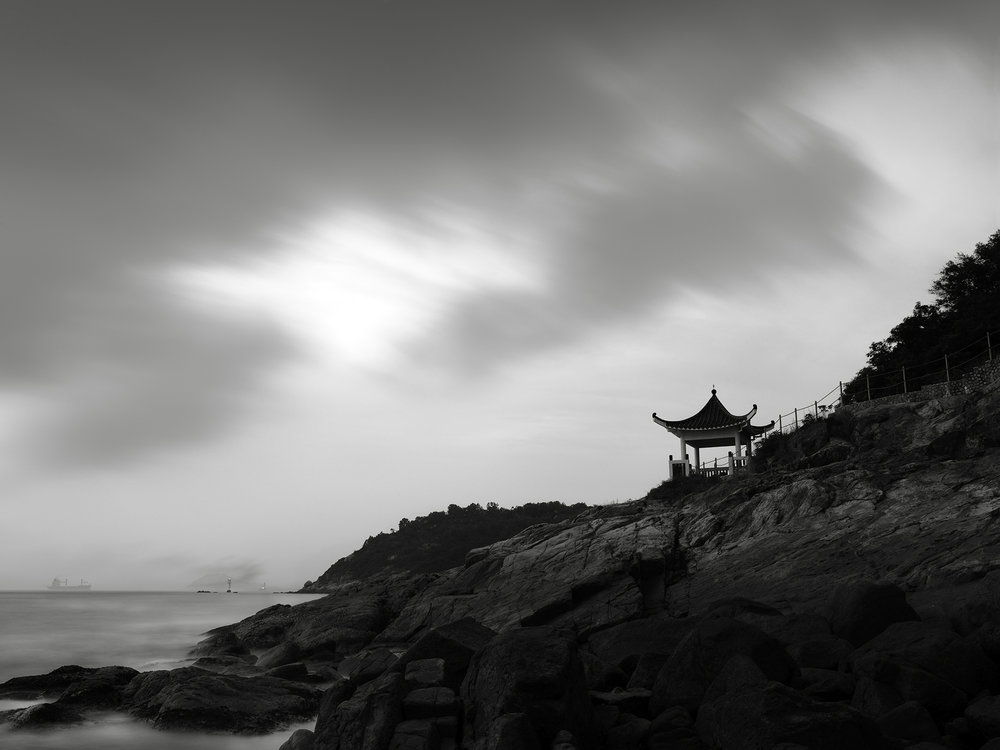 Approaching Clouds, Lama, Hong Kong - 2008.jpg