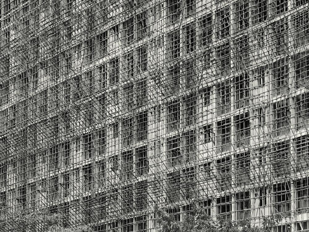 Cocoon Cage, Hong Kong - 2008 copy.jpg