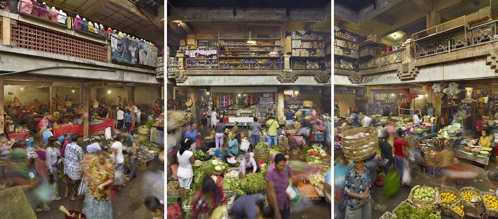 Central Market Ubud, Bali, Indonesia - 2013.jpg
