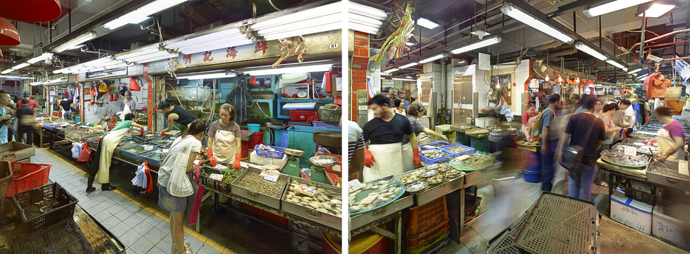 Yeung Uk Market #5, Hong Kong - 2013.jpg