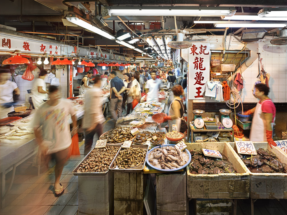 Yeung Uk Market #1, Hong Kong.jpg