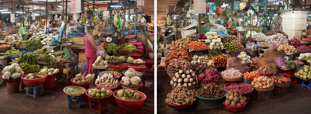 Can-Tho-Market-#1,-Can-Tho,-Vietnam---2013.jpg