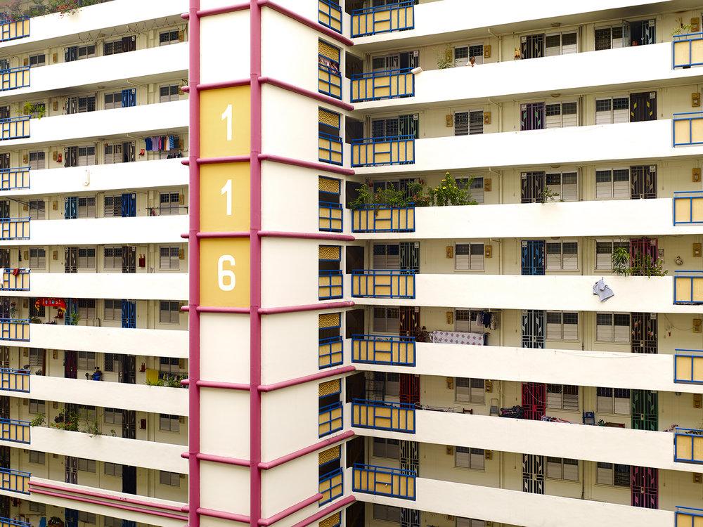 Block #116, Singapore - 2013.jpg