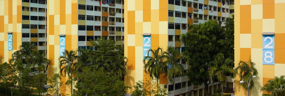 Block-#25---#28,-Singapore---2013.jpg