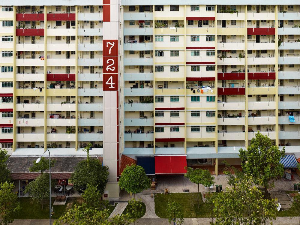 Block-#724,-Singapore---2013.jpg