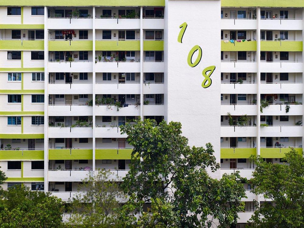 Block-#108,-Singapore---2013.jpg
