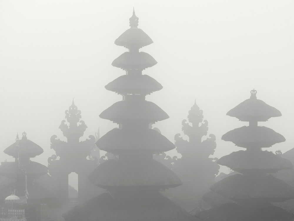 Pura Pasar Agung, Bali - 2010 copy.jpg