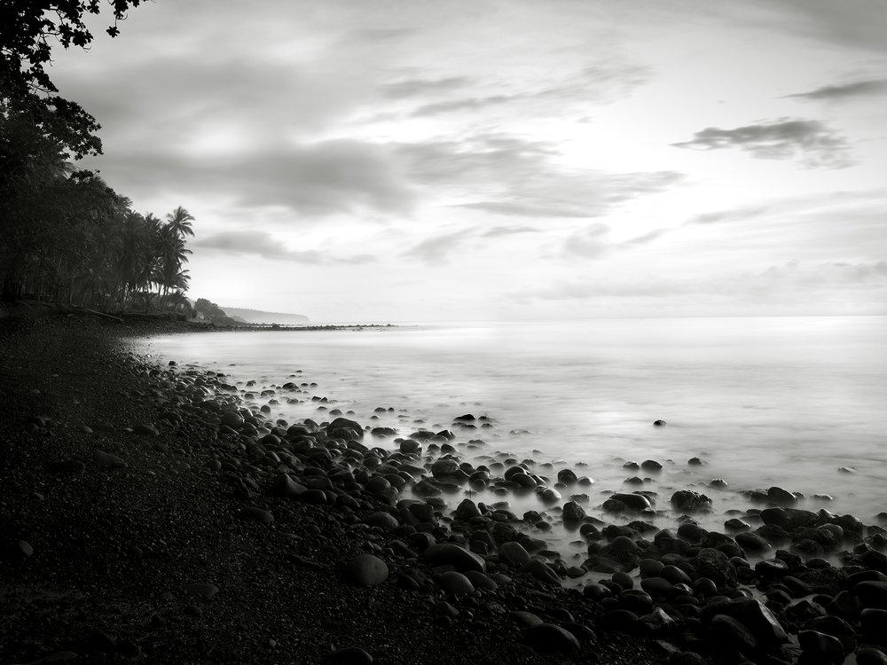 East Bali, Indonesia - 2008 copy.jpg