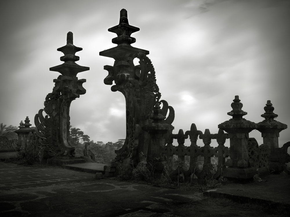 Temple Gate, Bali, Indonesia - 2008 copy.jpg