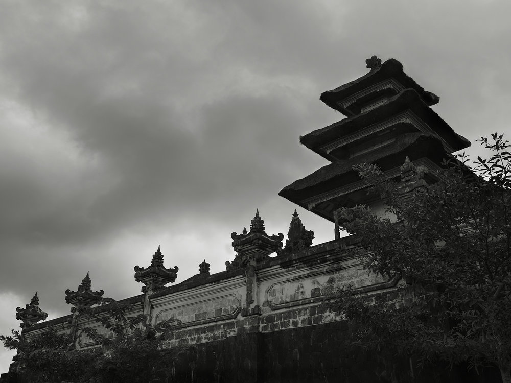 Temple and Clouds, Bali - 2010 copy.jpg