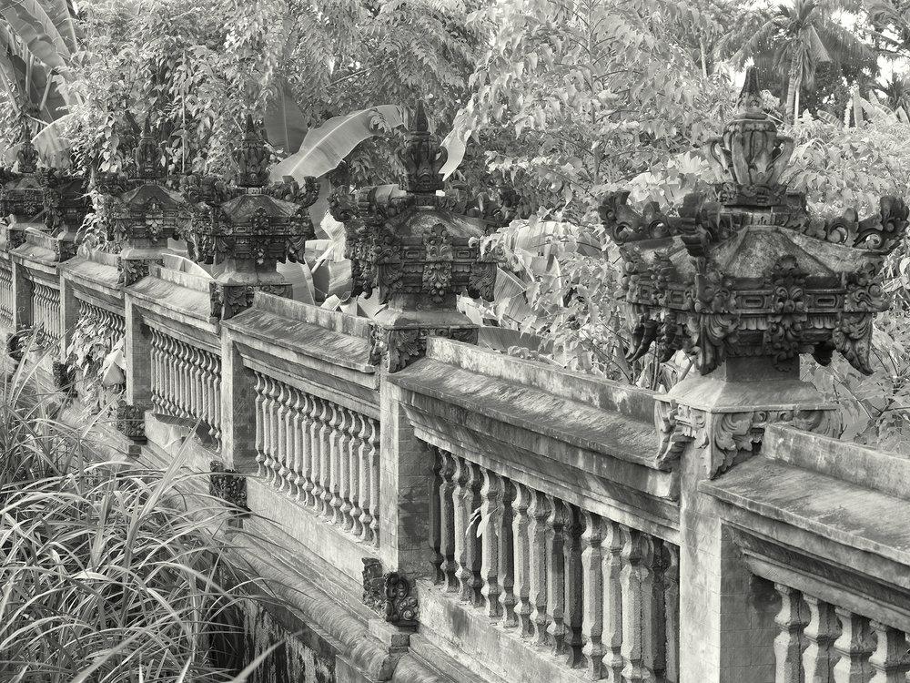 Temple Wall, Bali - 2010 copy.jpg
