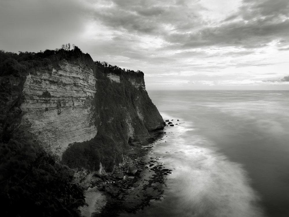 South Facing Cliff, Bali, Indonesia - 2006 copy.jpg