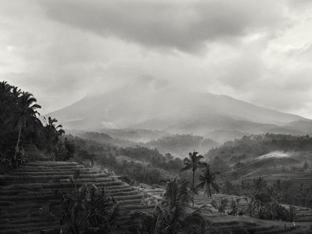 Heavy Rains, Bali - 2010 copy.jpg