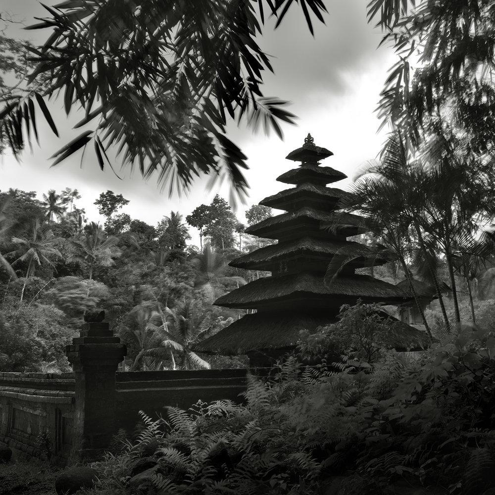 Gianyar Temple, Bali, Indonesia - 2008 copy.jpg