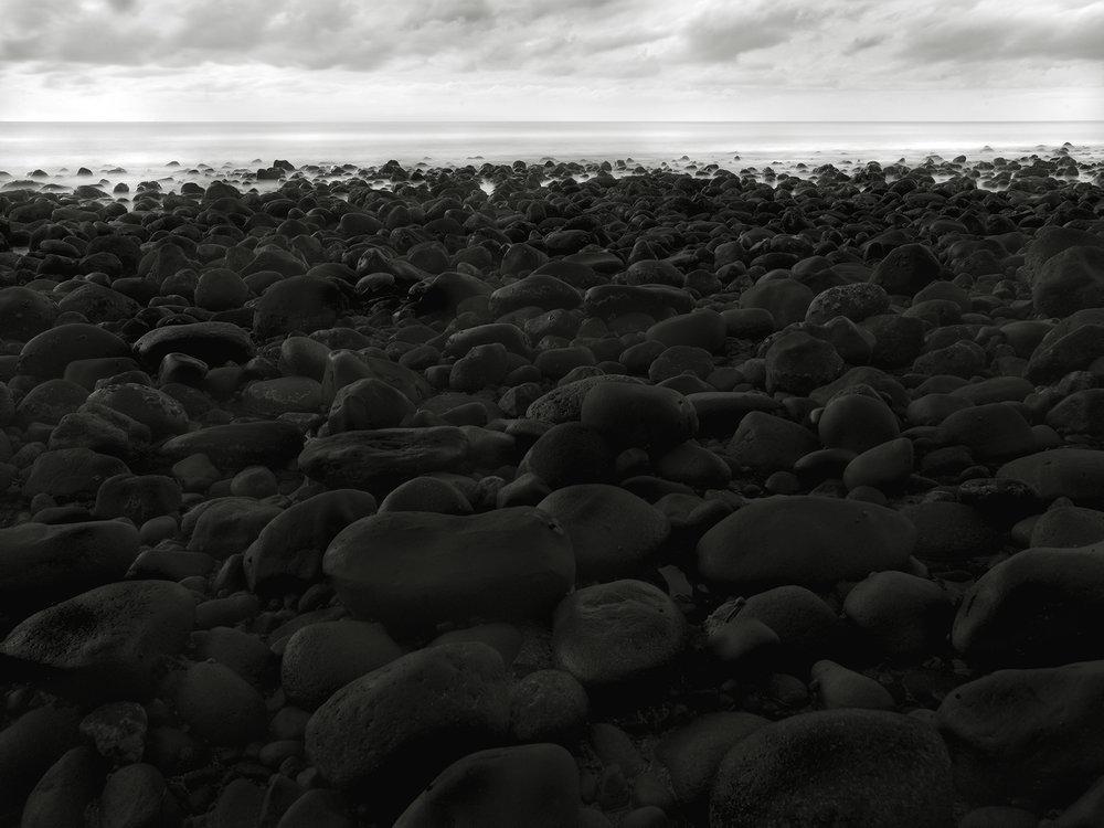 Black Rock Beach, Bali, Indonesia - 2008 copy.jpg