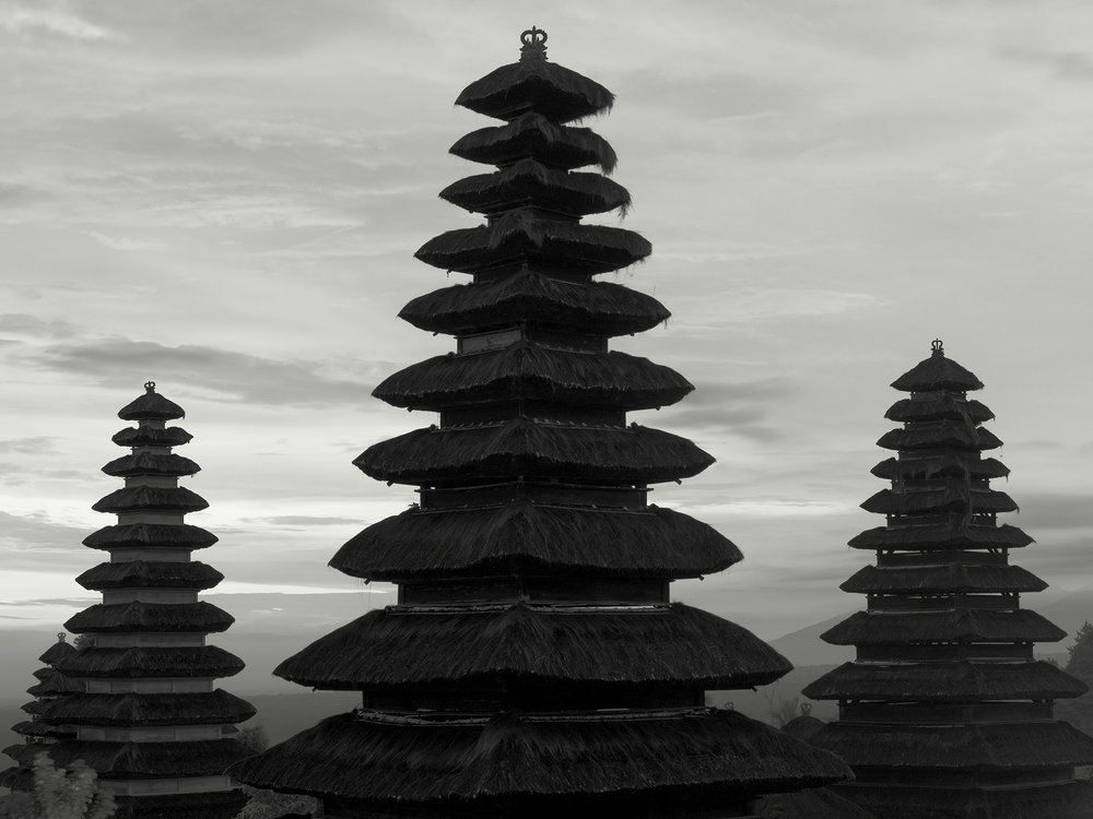 Besakih Temples, Bali - 2010 copy.jpg