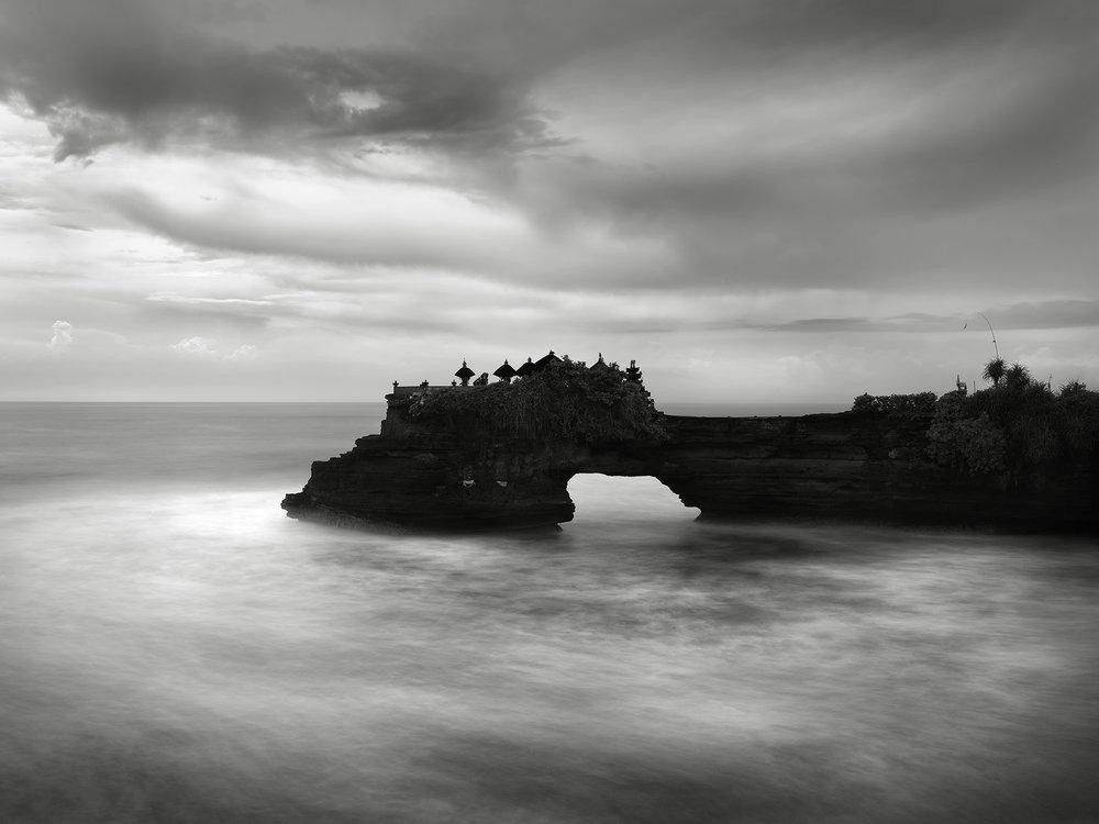Batu Bolong Temple, Bali, Indonesia - 2008 copy.jpg