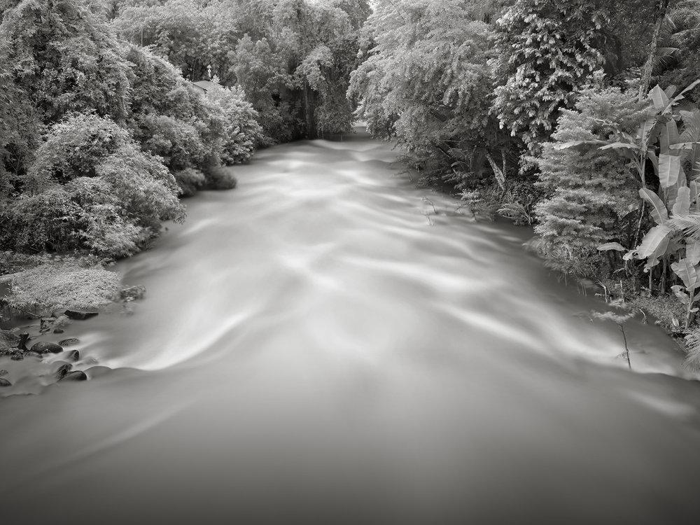 Bajera River, Bali - 2010 copy.jpg