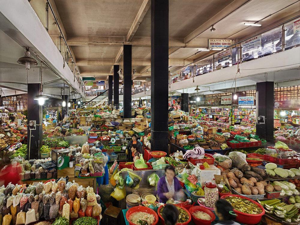 Dalat-Market-Vegetables,-Dalat,-Vietnam---2013.jpg