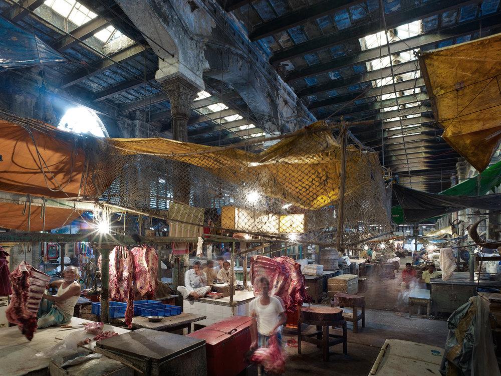 Hogg-Street-Meat-Market-#9,-Kolkata,-India---2013.jpg