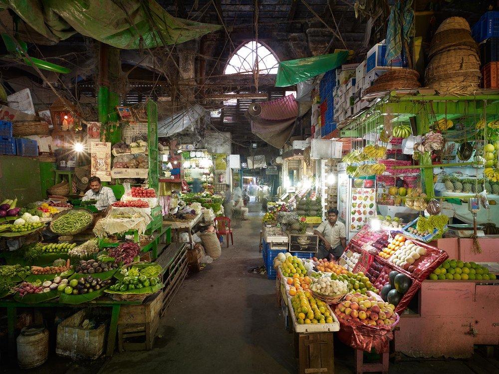 Hogg-Street-Market-#1,-Kolkata,-India---2013.jpg