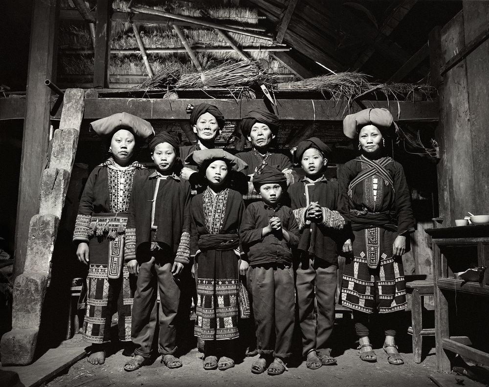 Dao-Minority-Family---1995.jpg