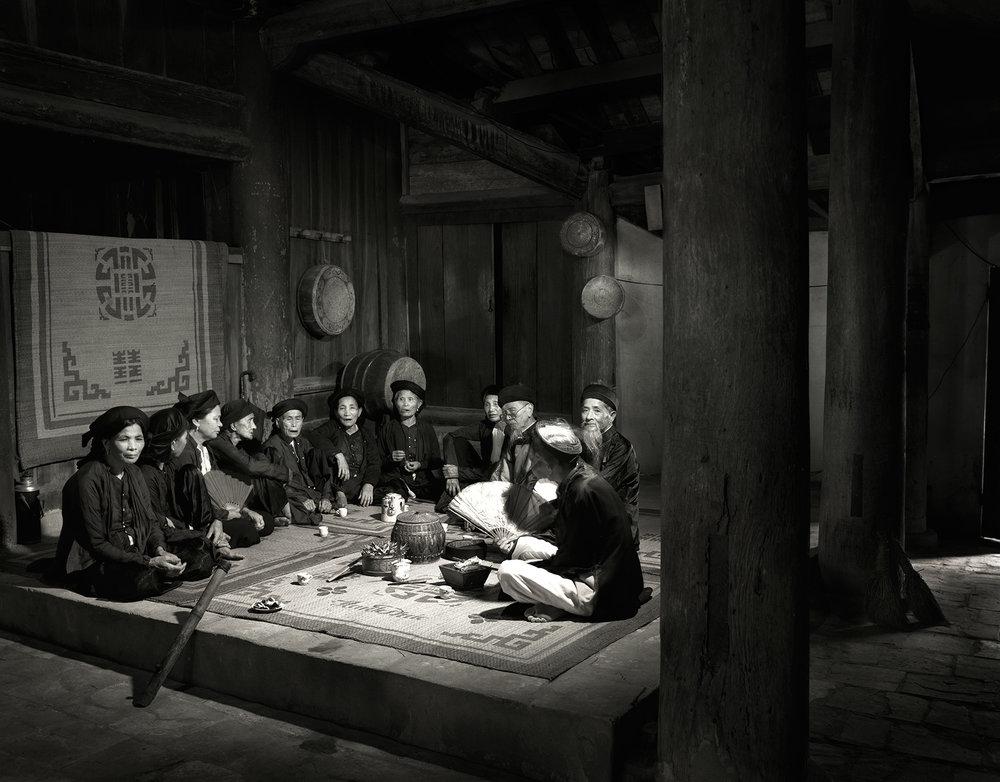 Quan-Ho-Singers,-2001.jpg