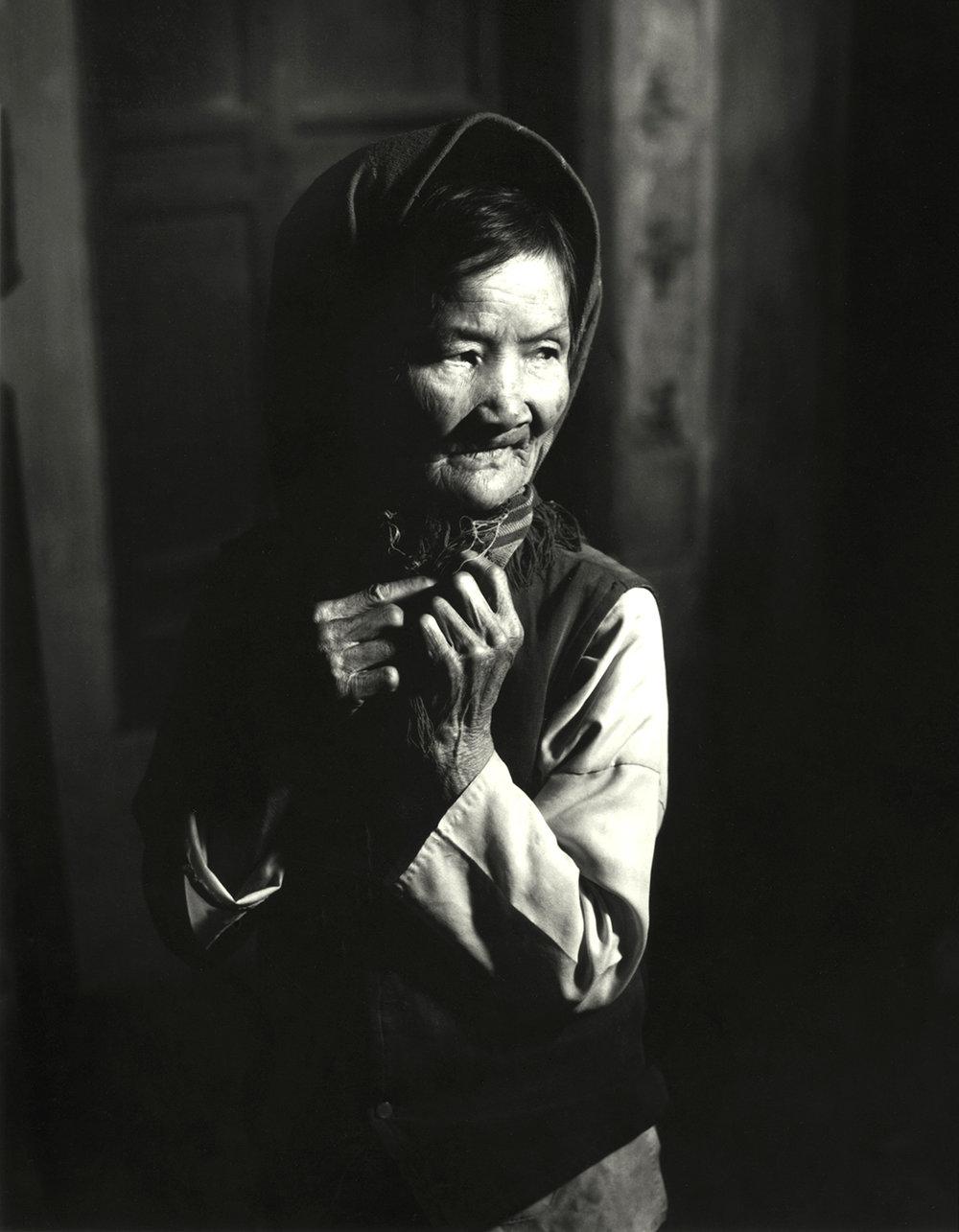 Nguyen-Thi-Binh,-Vietnam---1994.jpg