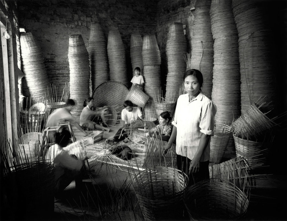 Do-Thi-Thuc,-Basket-Workers,-Vietnam---2001.jpg