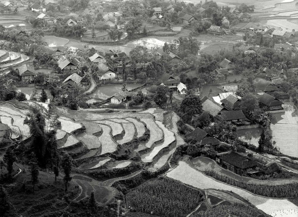 Quan-Ba,-Ha-Giang-2000.jpg