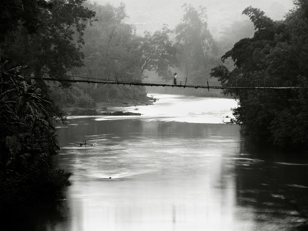 Hanging-Bridge,-Son-La-Province,-Vietnam---1995.jpg