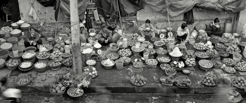 Dong-Xuan-Market-1998.jpg